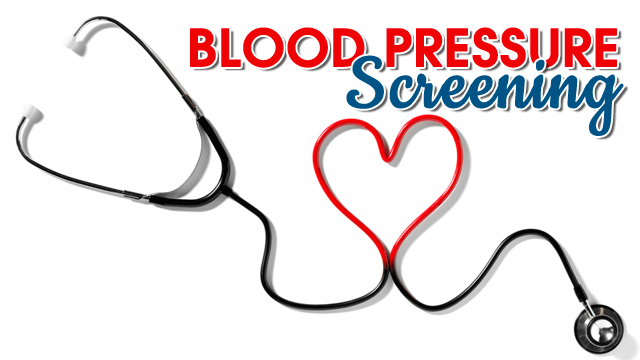 2015_0820_blood_pressure_screening