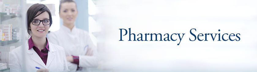 pharmacy-services-banner